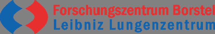Logo FZB