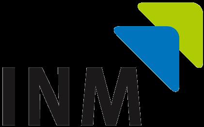Logo_Deutsch_4c_ohne Titel