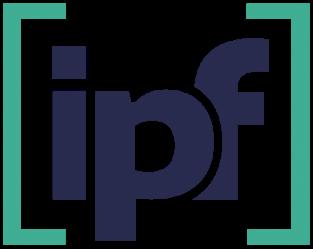 Logo IPF ohne Text