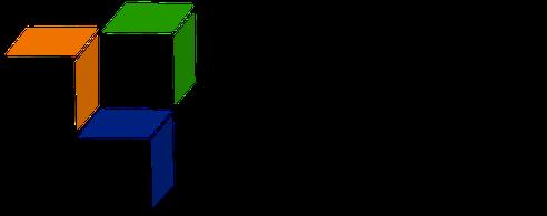 IWT Bremen Logo