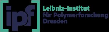 Logo IPF
