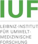 Logo IUF